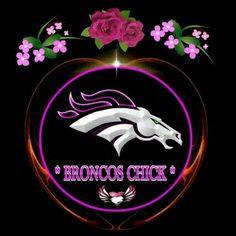 Broncos Gear, Go Broncos, Broncos Fans, Denver Broncos Peyton Manning, Denver Broncos Baby, Football Season, Nfl Football, Denver Broncos Pictures, Broncos Cheerleaders