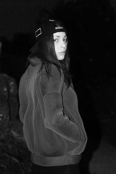 #PhantomLove |  #mushy in #deuxdansumi photo & stylist #SerenaBelcastro stylist assistant #AlessioD'Onofrio