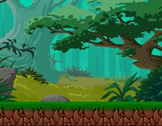 """Check out new work on my @Behance portfolio: """"background""""…"""