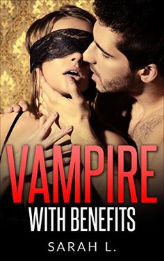 Free: Vampire With Benefits - http://www.justkindlebooks.com/a-statictitle1-299/