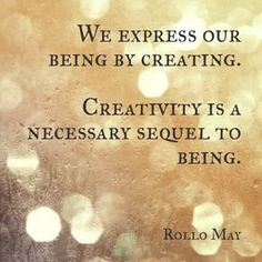 The Artist, Artist Life, Me Quotes, Motivational Quotes, Inspirational Quotes, Artist Quotes, Creativity Quotes, Cultura Pop, Creative Words