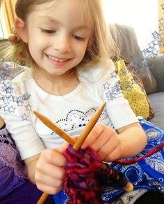 5 Hobbies to Share with your Kids