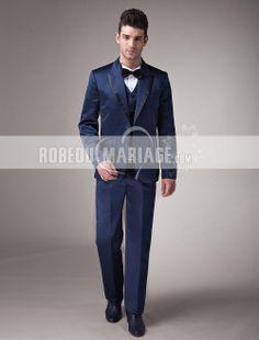 Costumes pas cher pour homme costumes de marié