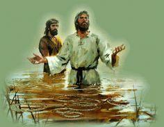 """Fraternidade Evangelica  O CAMINHO:   """" Só se pode entrar no céu pela porta estreita! ..."""