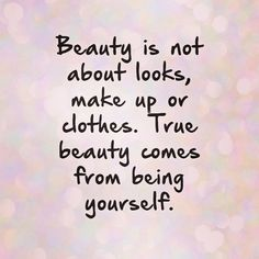 So true. Fake people don't last forever. Be yourself there's beauty in everyone #lifequotes #lifestyle #lifequotesandsayings #beauty