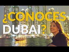 How is the life in Dubai? Working in Dubai? Marina, JBR, JLT, Burj Califa, Emirates,... - YouTube