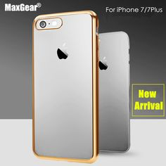 Cheap case commercial, Buy Quality case mid directly from China case for…
