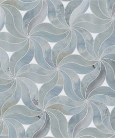 Check out this tile from Mosaique Surface in http://www.mosaiquesurface.com/tile/rio-grande
