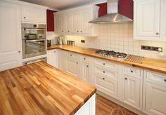 Custom Granite, Laminate, Concrete Countertops | Delaware (DE), Pennsylvania (PA), New Jersey (NJ) & Maryland (MD) - Bath Kitchen and Tile