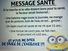Citation d'humour there's your sign Hump Day Quotes, Its Friday Quotes, Friday Humor, Minion Humour, Grumpy Cat Humor, Grumpy Cats, Funny Minion, Funny Quotes For Teens, Funny Quotes About Life