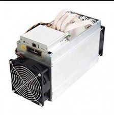 SHA256 Bitcoin Mining Contract 4.6 THs 168 Hours - Antminer S7 7 days