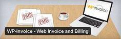 10 Bästa Betalning och fakturering plugins för Wordpress - Neweb