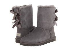 84a2b0d2a1f 60 Best UGG SEASON. images in 2019 | Uggs, Ugg boots, Ugg classic