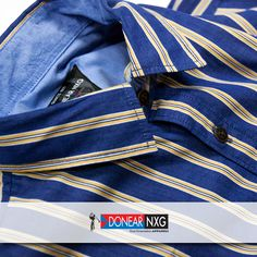 Define new style and personality this season with exclusive wear by Donear NXG  #style #fashion #clothing #men