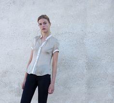 corfield-shirt-v2