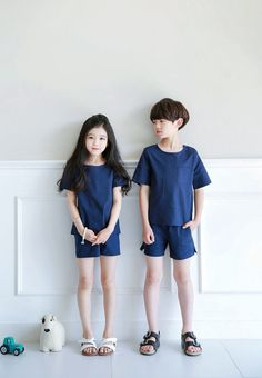61 Ideas For Baby Kids Ulzzang Cute Asian Babies, Korean Babies, Asian Kids, Cute Babies, Baby Kids, Asian Child, Cute Korean Boys, Baby Baby, Cute Baby Couple