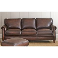 Steve Silver Co. Lanza Sofa