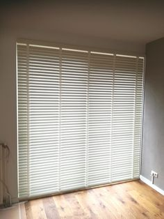 Luxaflex Blinds, Relax, Curtains, Home Decor, Jalousies, Blind, Keep Calm, Interior Design, Draping