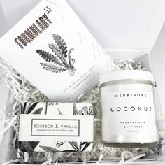 Curators of 'bundles' |Collections of beautiful gifts presented in gorgeous gift boxes |Pre-designed & 'design your own' | National delivery.
