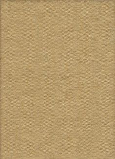 $40 Classically styled and durable woven solid pattern on a gorgeous curry color. Wiki Chablis