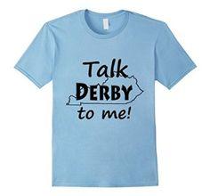 Mens Go Shawty It s Sherbert Day - Funny Birthday Quote T-Shirt Large Baby  Blue - Birthday shirts ( Partner-Link) 9515989f7