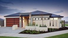 The verve 15m frontage home design by smart homes for living blue print display homes the altona visit localbuilders malvernweather Choice Image