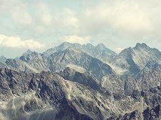Mount Everest, Trips, Mountains, Nature, Travel, Viajes, Traveling, Nature Illustration, Off Grid