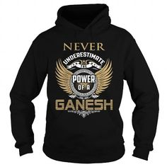 I Love  GANESH T shirts