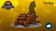 Jurassic World Dinosaurs, Jurassic Park World, Jurassic Park Poster, Dinosaur Art, Prehistoric Creatures, Bioshock, Monster Hunter, Fan Art, Animals