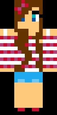 Minecraft Skins Awesome App For Free Downloadable Skins For Apple - App fur minecraft skins