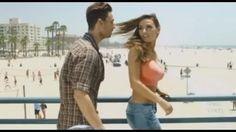 maria - YouTube