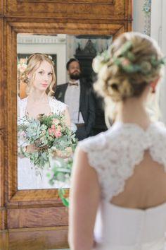 Hochzeitsfotograf Osnabrück, Hochzeit Fotograf Osnabrück, Fotoreportage, Hochzeitsreportage, Sandra Rhoden, Fotografie Osnabrück, Hochzeitsfotografin, Trauringe, Standesamt