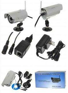 spy microphone in delhi