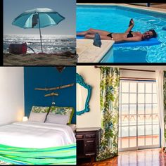 Portugal Holidays, Soul Surfer, Surfers, Outdoor Furniture, Outdoor Decor, Bed, Home Decor, Surf Girls, Stream Bed