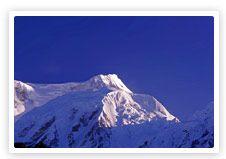 Yuksom Dzongri Trek...Incredible India : Tour My India