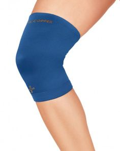 8febd07832c Tommie Copper Knee Sleeve l Women s Compression Fit l Visit page now  http