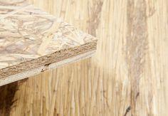 Bio laminados están hechos de adhesivo de almidón y fibras. 100% biodegradables y 100% libre de toxinas