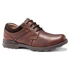 Men's Dockers, Suffolk Lace up Shoes BRIAR 10 M Dockers http://www.amazon.com/dp/B00ISRM1G8/ref=cm_sw_r_pi_dp_9RxQwb0659RF1
