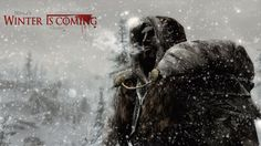 """Winter Is Coming - Cloaks by Nivea @ nexusmods. This mod adds lore friendly only items into the world through the use of level lists and crafting, this will add more diversity to the game while keeping the """"feel"""" of Skyrim."""