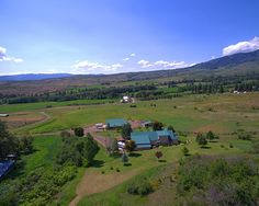 Ranches For Sale, Hobby Farms, Land For Sale, Mountain View, Idaho, Acre, Mountains, Cambridge, Travel