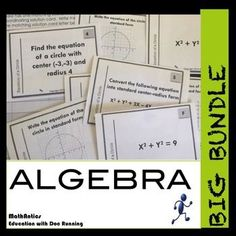 Unit 3 Systems of Equation 2 PinterestSolving equations Worksheets