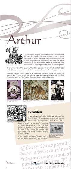 Exposition Arthur - Les Champs Libres 7 - 600