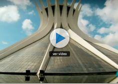 La arquitectura sostenible del futuro. Un vídeo polémico que desmiente muchas creencias populares sobre arquitectura y sostenibilidad.
