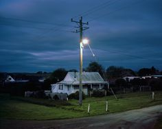 Photos From the Quiet Suburbs of Nowhere, Australia - VICE