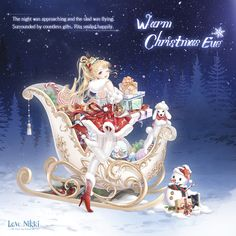 Love Nikki Christmas 2020 11 Best Love Nikki images in 2020   Nikki, Nikki love, Anime outfits