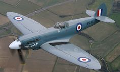 Reconnaissance activity in the early Cold War period and all post-war intelligence, surveillance and reconnaissance (ISR) aircraft Ww2 Aircraft, Military Aircraft, Lancaster Bomber, The Spitfires, Supermarine Spitfire, Battle Of Britain, Amazing Cars, Fighter Jets, Cavalier