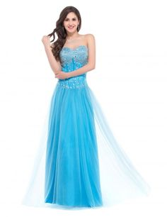 5ada8d00657 13 Best Prom Dresses images