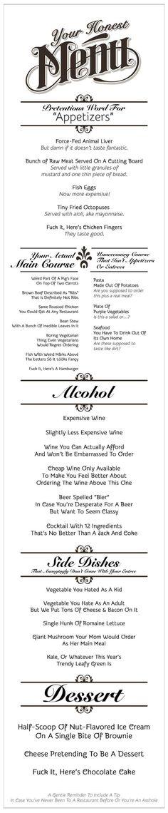 72 best menus  certificates images on Pinterest Wedding dinner