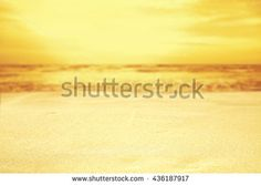 Golden Hour Stock Photos, Images, & Pictures | Shutterstock