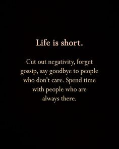 Positive Quotes : QUOTATION – Image : Quotes Of the day – Description Life is short.. Sharing is Power – Don't forget to share this quote !